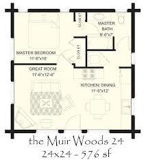 studio flat floor plan studio house plans one bedroom small one bedroom apartment floor