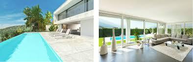 louer une chambre dans sa maison supérieur louer une chambre dans sa maison 0 villas avec piscine