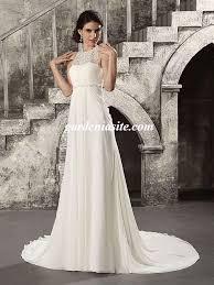 wholesale wedding dresses uk 24 best maternity dresses images on wedding dressses