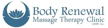 our registered massage therapists body renewal stony plain ab