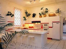 Designing Your Own Kitchen by Designing Your Own Kitchen Online Free Decor Et Moi