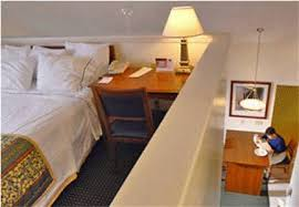 Comfort Inn Latham New York Residence Inn By Marriott Albany Airport Latham Ny United