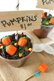 Kid Halloween Snacks Best 25 Class Snacks Ideas On Pinterest Classroom Snacks