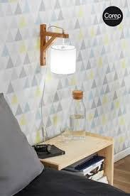 hauteur applique murale chambre https luminaire jaccessoirise com appliques murales appliques