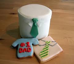 113 best father u0027s day cakes images on pinterest fathers day cake