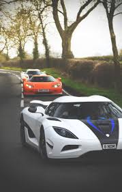 koenigsegg cars pushing the limits 28 best cars images on pinterest car dream cars and ferrari