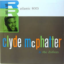 clyde mcphatter u2013 white christmas lyrics genius lyrics