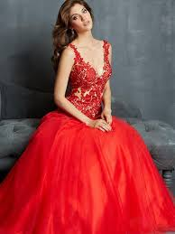 prom dress stores in columbus ohio best prom dresses for prom 2017 pretty prom dresses