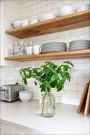Kitchen Open Shelving Ideas Kitchen Open Bookcase Ikea Kitchen Wall Rack Ikea Kitchen