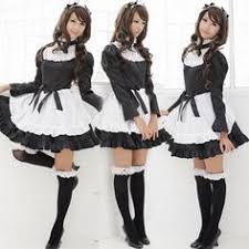 Sakura Halloween Costume Card Captor Sakura Daidouji Tomoyo Uniform Dress Cosplay Costumes