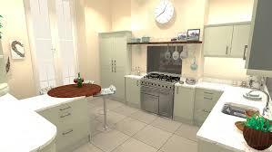 bespoke kitchen designers bespoke kitchens in cheltenham gloucestershire joseph kingsley