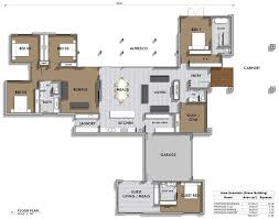 home designs acreage qld spacious collections of house plans acreage free home designs photos