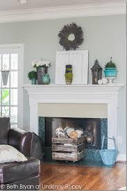 Decorating Your Mantel Best Home Design fantasyfantasywild