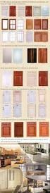 100 european style kitchen cabinet doors door hinges