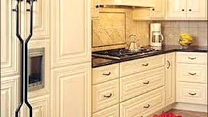 Discount Kitchen Cabinet Handles Captivating Cabinet Hardware Knobs Or Handles Snaphaven On