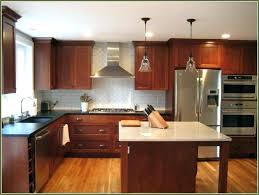 kitchen cabinet stain colors on oak oak cabinet stain colors redencabo me