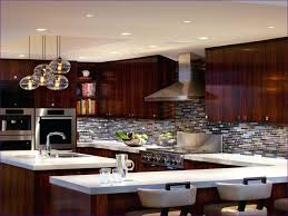Led Light Fixtures For Kitchen Led Kitchen Light Fixture Snaphaven