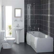 Cost Of New Bathroom by Bathroom Renovations Cost 2017 Bathroom Remodel Cost Guide