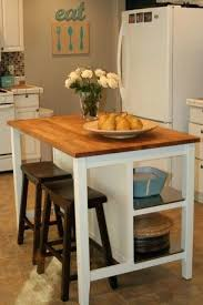 kitchen island ideas with seating great ideas inspiration 4 shelves and kitchens small