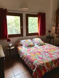chambre d hotes caussade chambres d hôtes au val dormant bed breakfast réalville