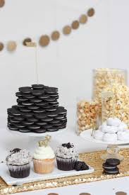boho luxe black u0026 cream best 25 black white parties ideas on pinterest black and white