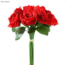 online get cheap 1 red rose aliexpress com alibaba group