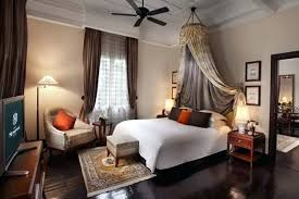 colonial style home interiors colonial style decor colonial style bedroom decor furniture and home