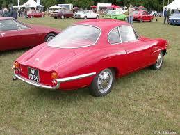 classic alfa romeo sedan 1963 alfa romeo giulia sprint speciale alfa romeo supercars net