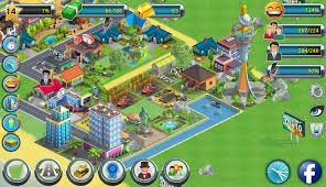 Home Design Story Game Tips 100 Home Design Story Game 18 Home Design Story Apk