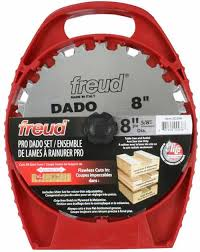 best table saw blade the best saw blades of 2018 top picks for all blade types