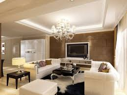 emejing living room ceiling design ideas gallery home design