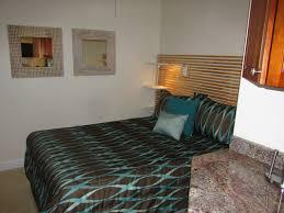 Bedroom Furniture Va Beach 111 57 Street Virginia Beach Va 23451 Vacation Rental Df