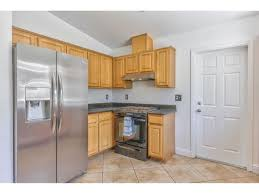 esperanza oak kitchen cabinets 9648 esperanza cir castroville ca 95012 estately