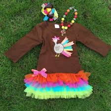 kids games for thanksgiving dress up games dress picture more detailed picture about newest
