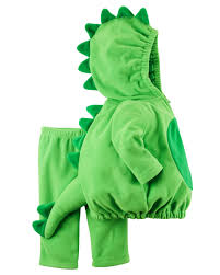 Halloween Usa Michigan Halloween Store Halloween Costumes For Kids U0027 U0026 Adults Toys