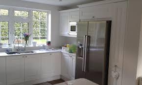 Kitchen Design Hertfordshire Kitchen Fitters Hertfordshire U0026 Bathroom Installation Hertfordshire