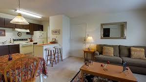 two bedroom apartments san antonio one bedroom apartments in san antonio home interior design