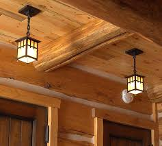craftsman style light switches arts and crafts movement lighting fixtures lighting designs
