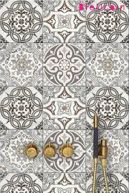 94 best tile decals stickers images on pinterest tile decals