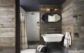 bathroom designs on a budget bathroom modern bathroom ideas on a budget small bathroom design