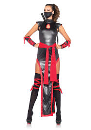 ninja costume images reverse search
