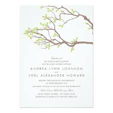 wedding invitations johnson city tn wedding invitations affordable wedding invitations ladyprints