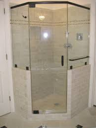 appealing nice tub shower combo pictures best idea image design