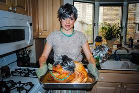 thanksgiving turkey funny pics becky u0027s blog humor photoshop nyc page 4