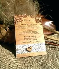 customized wedding invitations customized wedding invitations custom wedding invites online