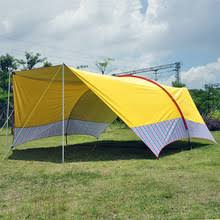 Beach Awnings Canopies Compare Prices On Shade Tarp Online Shopping Buy Low Price Shade