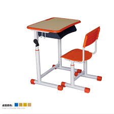 office table dimensions classroom desk supplier desk dimensions buy desk