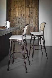 furniture amazing bentwood bar stools australia awesome 64