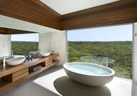 Hotels With Bathtubs The World U0027s Most Beautiful Hotel Bathrooms Photos Architectural