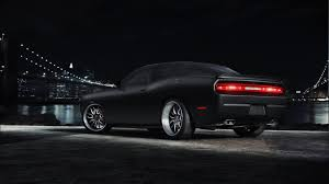 dodge challenger srt8 black rims black bridges rivers rims dodge challenger srt8 black